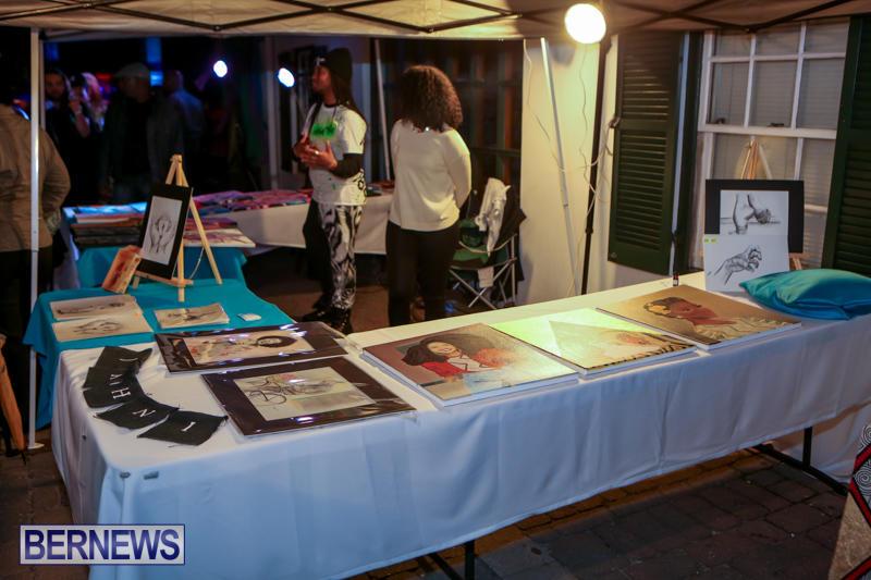 Art-Walk-Bermuda-February-27-2015-24
