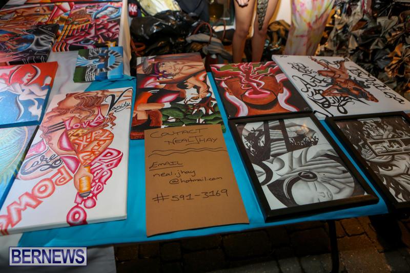 Art-Walk-Bermuda-February-27-2015-30