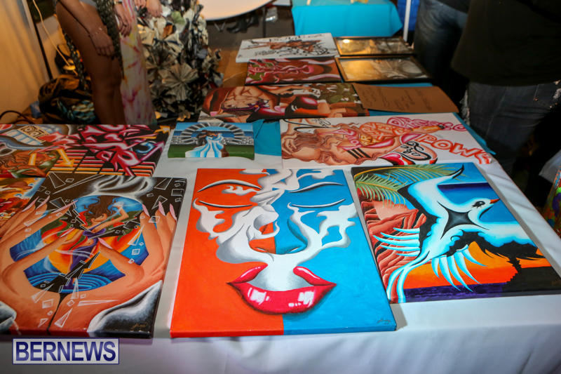 Art-Walk-Bermuda-February-27-2015-31
