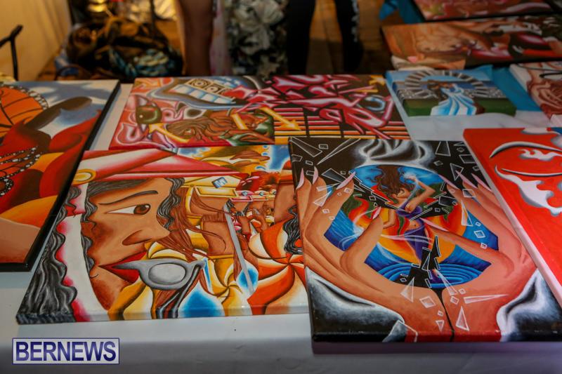 Art-Walk-Bermuda-February-27-2015-32