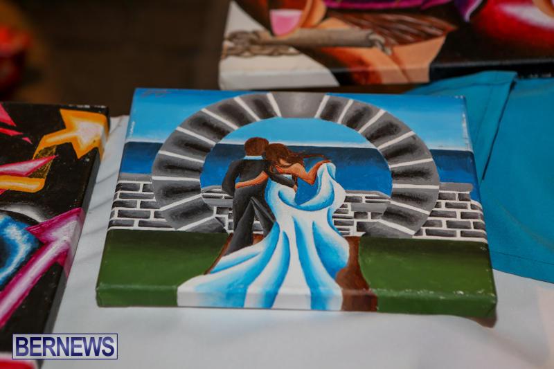 Art-Walk-Bermuda-February-27-2015-34