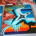 Art Walk Bermuda, February 27 2015-35