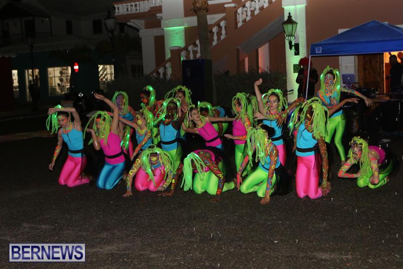 Art-Walk-Bermuda-February-27-2015-38