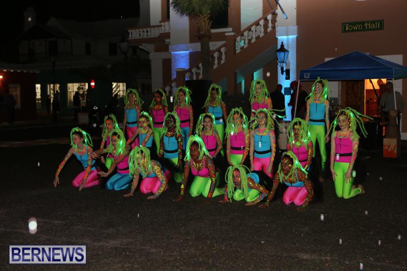 Art-Walk-Bermuda-February-27-2015-39
