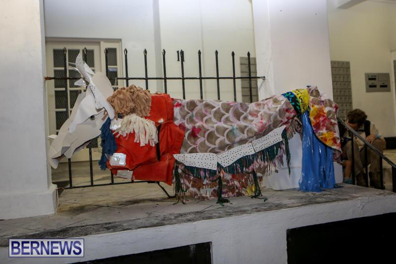 Art-Walk-Bermuda-February-27-2015-4