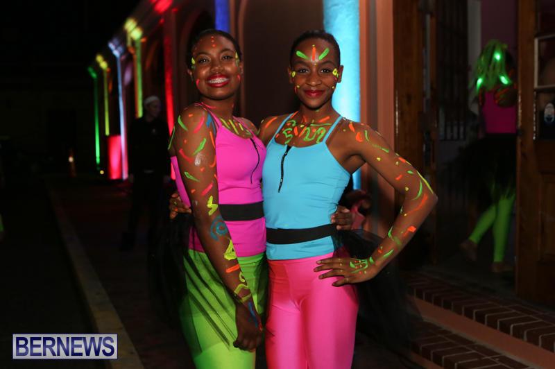 Art-Walk-Bermuda-February-27-2015-49