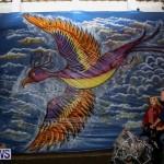 Art Walk Bermuda, February 27 2015-5