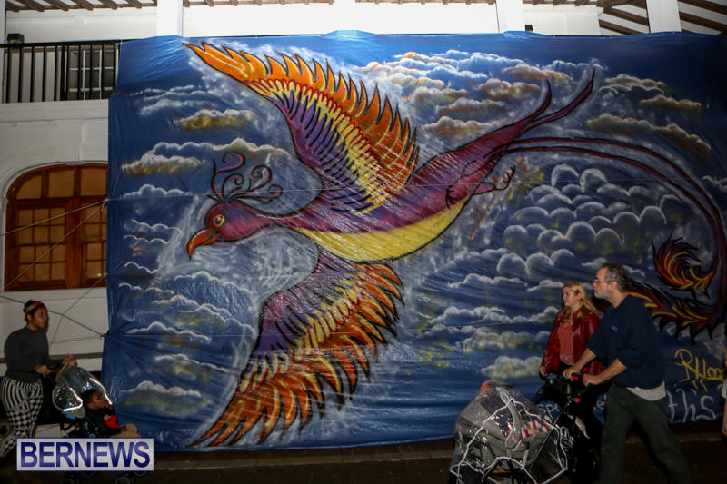 Art-Walk-Bermuda-February-27-2015-5