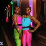 Art Walk Bermuda, February 27 2015-50