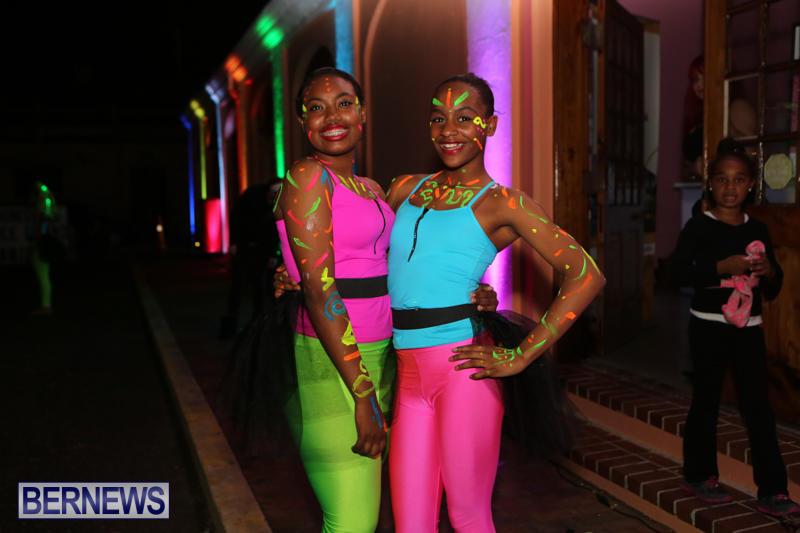 Art-Walk-Bermuda-February-27-2015-50