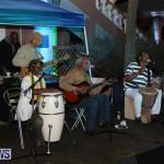 Art Walk Bermuda, February 27 2015-51