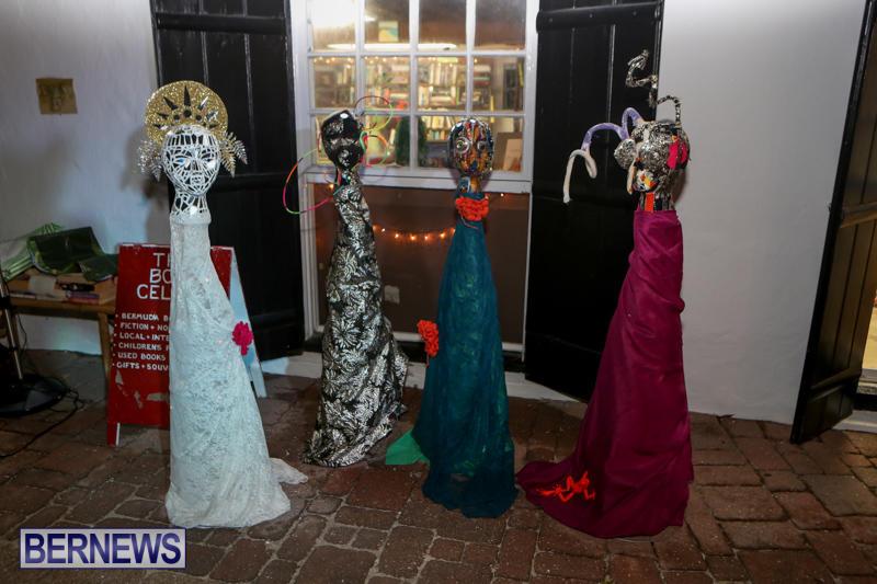 Art-Walk-Bermuda-February-27-2015-7
