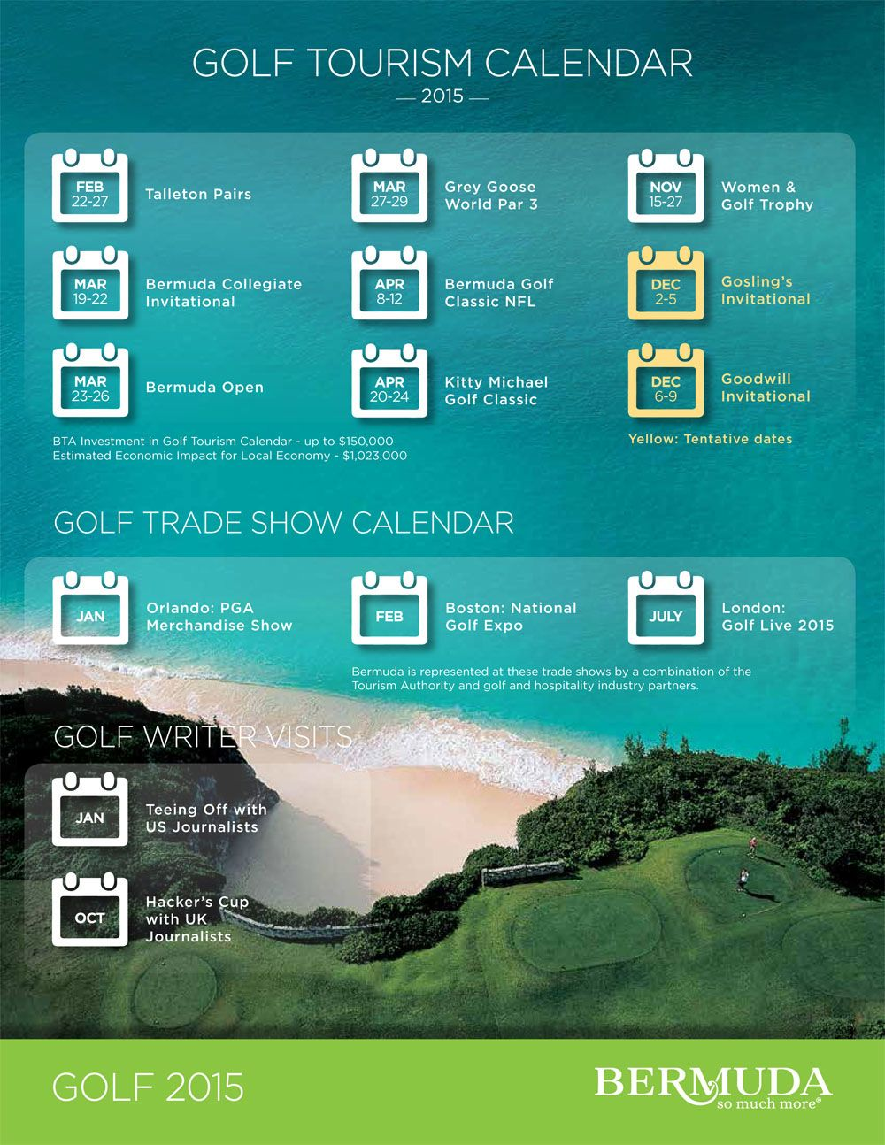 BTA_2015 Golf Calendar_sml