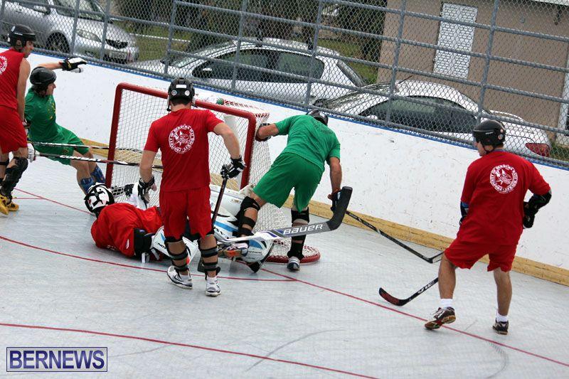 Ball-Hockey-2015Feb22-1st-game-12