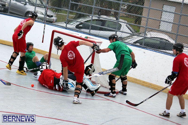 Ball-Hockey-2015Feb22-1st-game-14