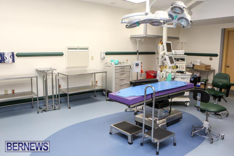 Bermuda-Maternity-Ward-Operating-Rooms-February-5-2015-1