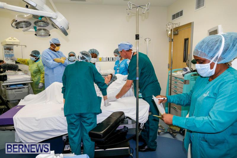 Bermuda-Maternity-Ward-Operating-Rooms-February-5-2015-13