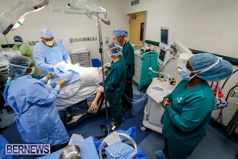 Bermuda-Maternity-Ward-Operating-Rooms-February-5-2015-15