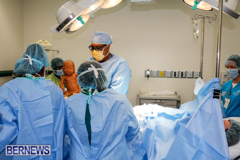 Bermuda-Maternity-Ward-Operating-Rooms-February-5-2015-24