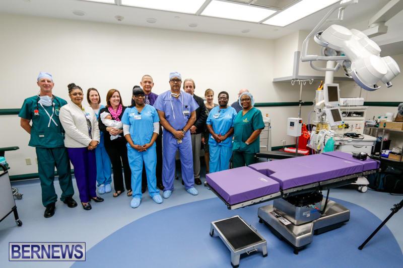 Bermuda-Maternity-Ward-Operating-Rooms-February-5-2015-29