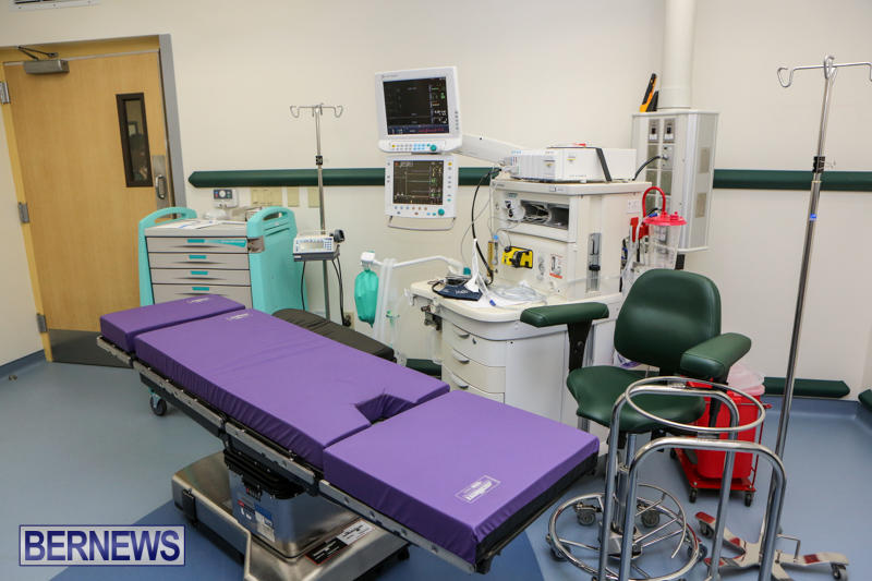 Bermuda-Maternity-Ward-Operating-Rooms-February-5-2015-3