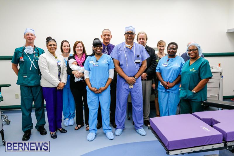 Bermuda-Maternity-Ward-Operating-Rooms-February-5-2015-30