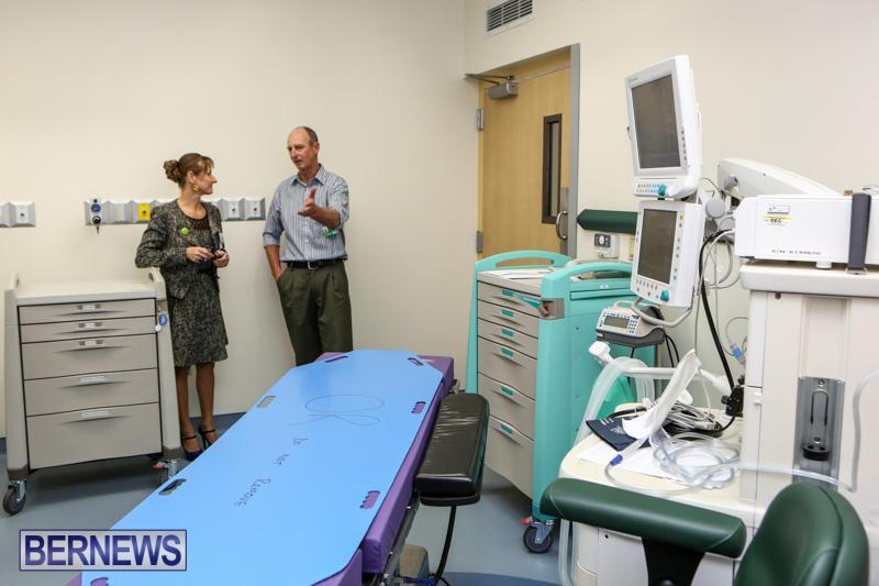 Bermuda-Maternity-Ward-Operating-Rooms-February-5-2015-4