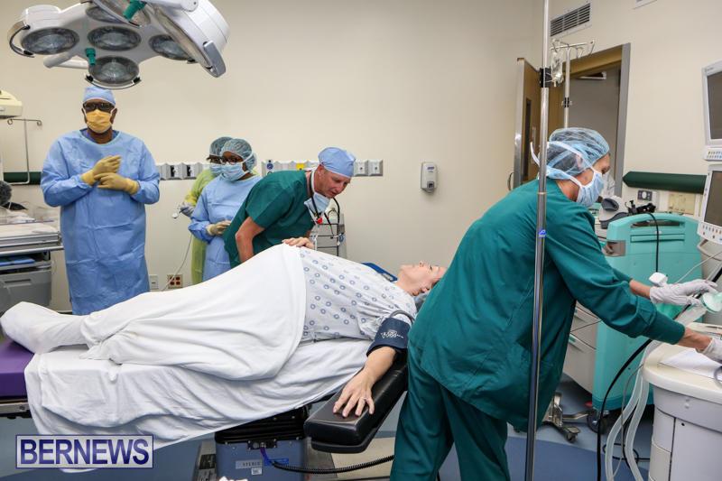 Bermuda-Maternity-Ward-Operating-Rooms-February-5-2015-5