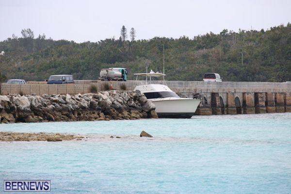 Boat Bermuda Feb 17 2015 (2)