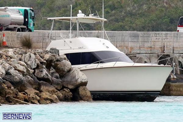 Boat Bermuda Feb 17 2015 (3)