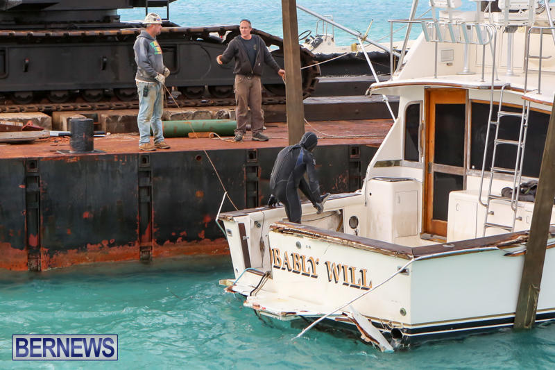 Causeway-Boat-Bermuda-February-17-2015-1