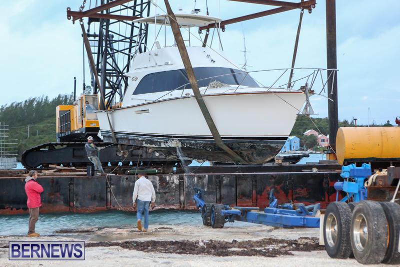 Causeway-Boat-Bermuda-February-17-2015-10