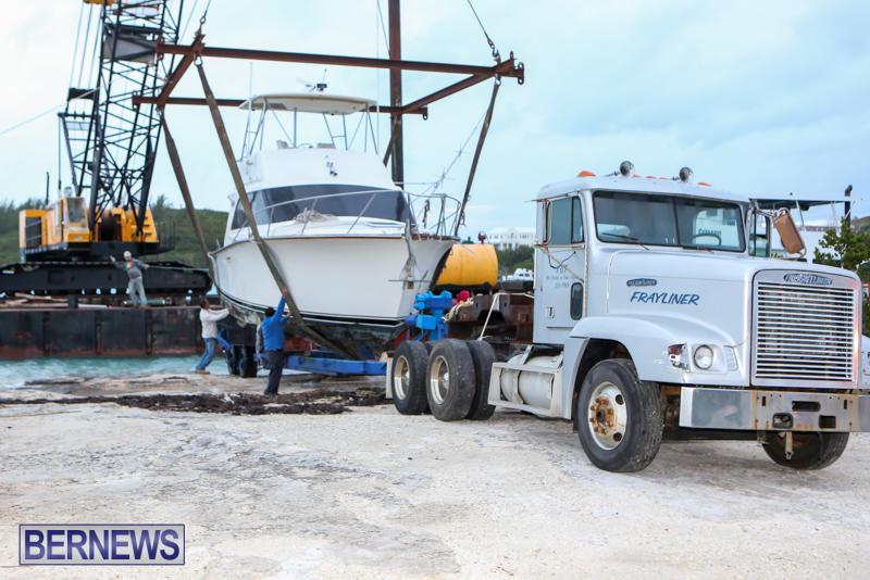 Causeway-Boat-Bermuda-February-17-2015-12