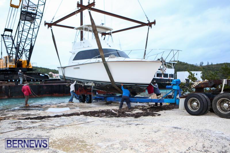 Causeway-Boat-Bermuda-February-17-2015-13