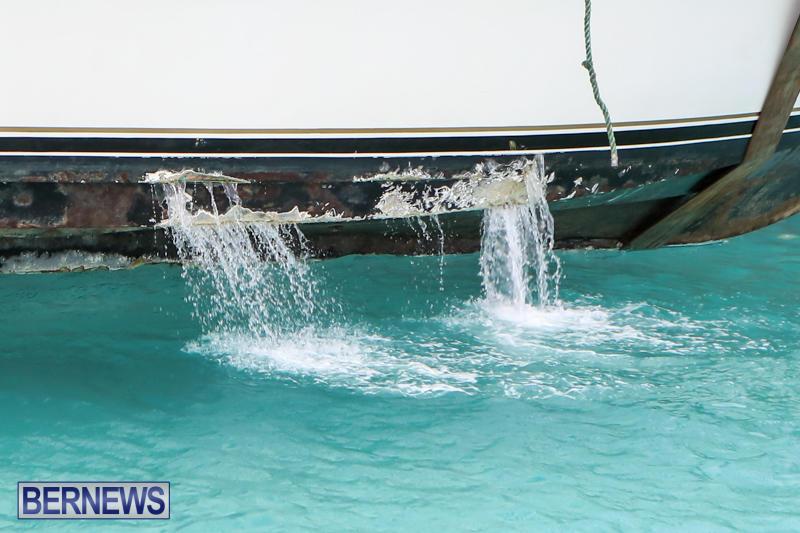 Causeway-Boat-Bermuda-February-17-2015-2