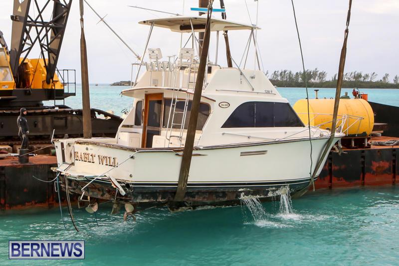 Causeway-Boat-Bermuda-February-17-2015-3