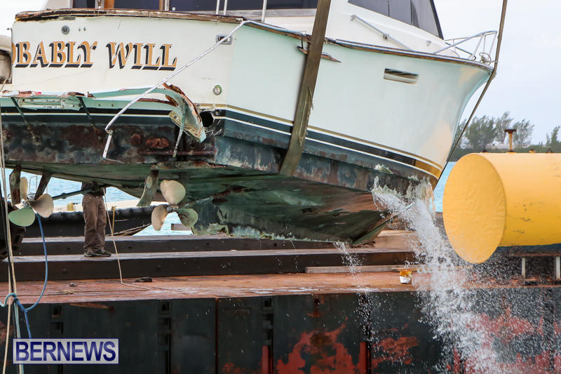 Causeway-Boat-Bermuda-February-17-2015-4