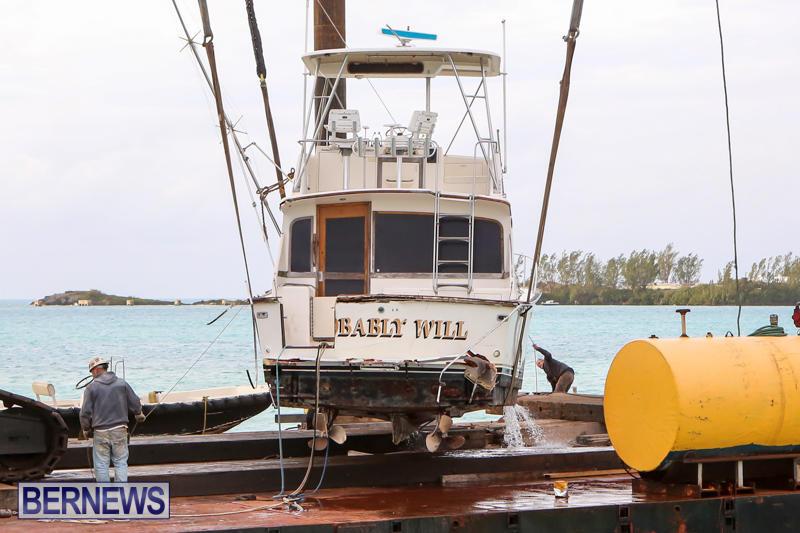 Causeway-Boat-Bermuda-February-17-2015-7