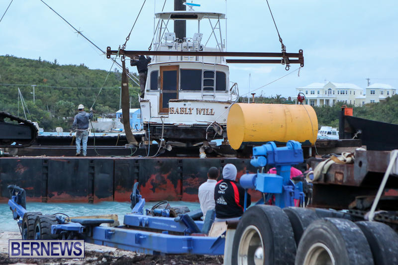 Causeway-Boat-Bermuda-February-17-2015-9