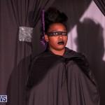 CedarBridge Academy Spritz Hair Show Bermuda, January 31 2015-11