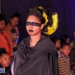 CedarBridge Academy Spritz Hair Show Bermuda, January 31 2015-12