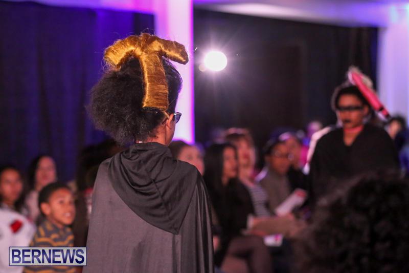 CedarBridge-Academy-Spritz-Hair-Show-Bermuda-January-31-2015-14