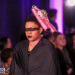 CedarBridge Academy Spritz Hair Show Bermuda, January 31 2015-15