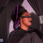 CedarBridge Academy Spritz Hair Show Bermuda, January 31 2015-17