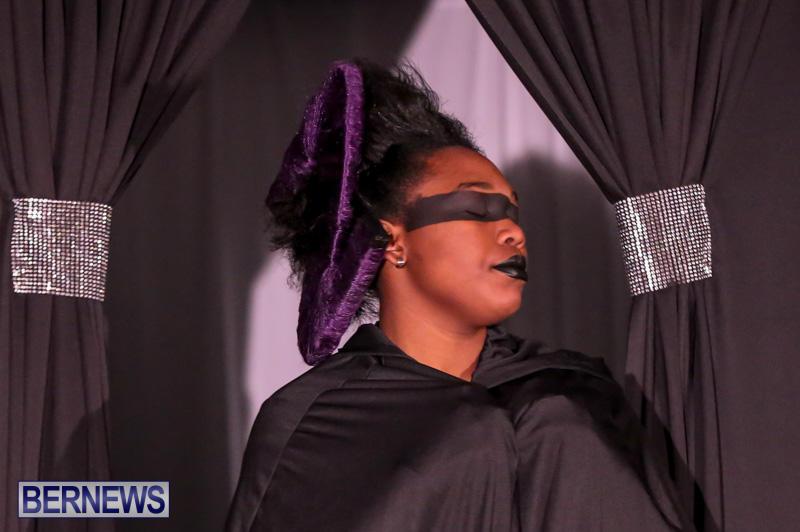 CedarBridge-Academy-Spritz-Hair-Show-Bermuda-January-31-2015-17