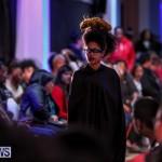 CedarBridge Academy Spritz Hair Show Bermuda, January 31 2015-18