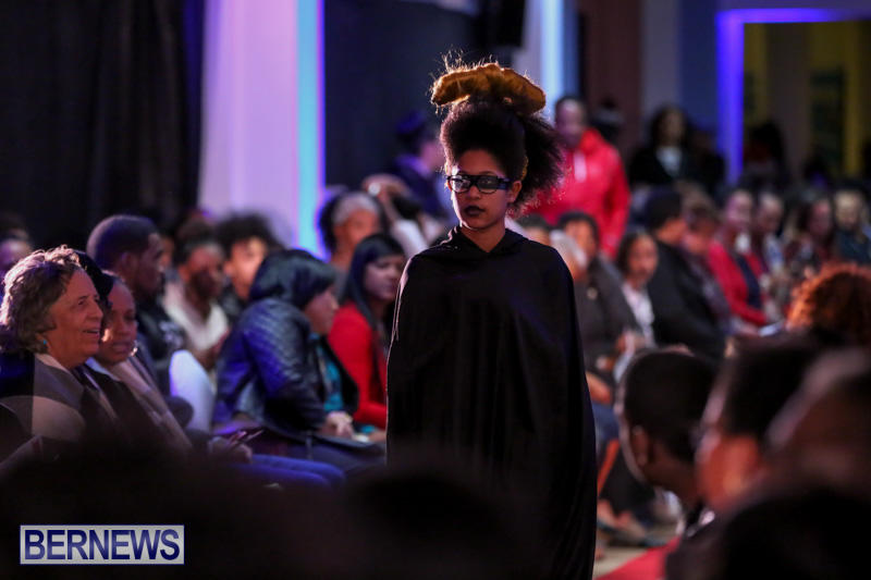 CedarBridge-Academy-Spritz-Hair-Show-Bermuda-January-31-2015-18