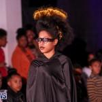 CedarBridge Academy Spritz Hair Show Bermuda, January 31 2015-19