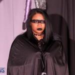 CedarBridge Academy Spritz Hair Show Bermuda, January 31 2015-2