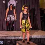 CedarBridge Academy Spritz Hair Show Bermuda, January 31 2015-20